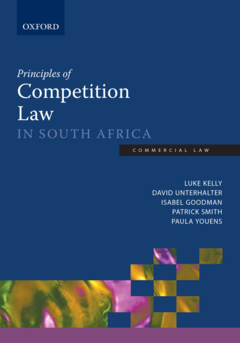 Search products itsi store principles of competition law in south africa fandeluxe Choice Image
